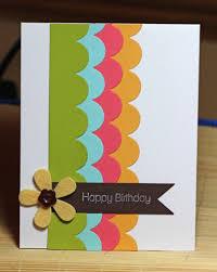 146 best birthday card ideas images on diy birthday