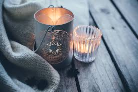 5 non toxic scented candles that smell naturally fantastic
