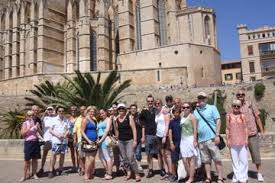 the top 10 things to do in palma de mallorca 2017 must see