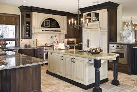 kitchen furniture nyc kitchen renovation nyc ny golden i construction