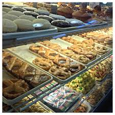 12 best bakeries in nyc challenge sprung on food
