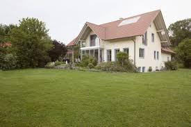 Haus Im Haus Kaufen Eigenheimerwerb Langfristig Ist Der Käufer Gegenüber Dem Mieter