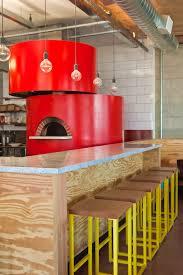 pitfire pizza bestor architecture