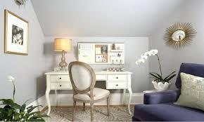 Feminine Home Decor Office Design Feminine Home Office Modern Feminine Home Office