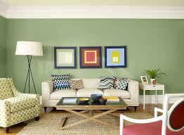 brown living room furniture color scheme ideas for living room color ideas for living room