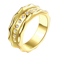 indian wedding rings which finger wedding ring india popular wedding ring 2017