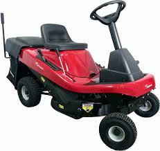 craftsman lawn mower battery warranty sears tractor manual pdf air