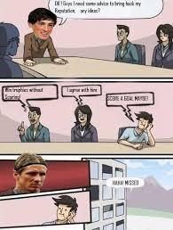 Torres Meme - torres meme by mounirwazzi memedroid