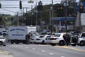 lexus tampa hours tampa police end standoff at armenia avenue without injuries tbo com