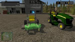 3520 john deere the best deer 2017