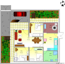 dream home design usa interiors design your dream home in 3d best home design ideas