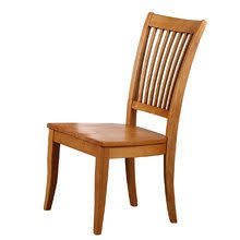 Style Dining Chairs Dining Chair Styles And Types Guide Wayfair