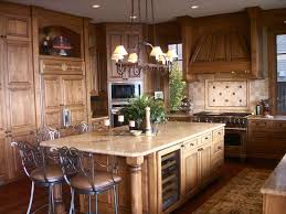 old world kitchen design ideas 1000 images about old world