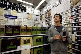 Bed Bath Beyons Bed Bath U0026 Beyond To Buy Cost Plus For 495 Million Latimes