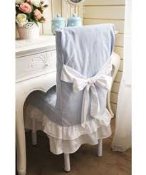 Diy Dining Room Chair Covers by Lovely Lake House Tour Grey Gingham Chair Covers Kitchen