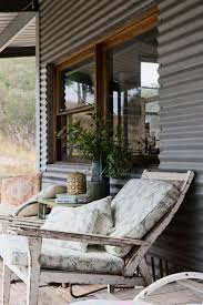 best 25 rustic outdoor lounge chairs ideas on pinterest rustic