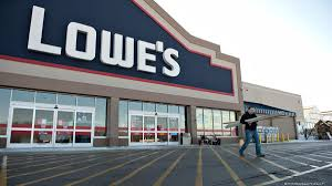 lowe s lowe s home centers to stop deceptive sales panorama hispano news