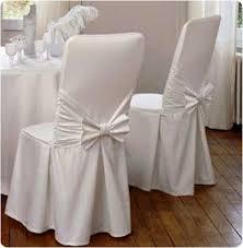 couvre chaise mariage dessus de chaise pour mariage dans nouveau housse chaise mariage