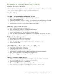 evaluating sources worksheet free worksheets library download