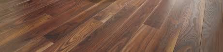 Laminate Flooring 10mm Cheetah Laminate Flooring In Burton On Trent Derby Tamworth
