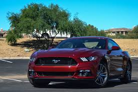 2015 ford mustang 5 0 media drive 2015 ford mustang 2 3l ecoboost 5 0l gt six speed