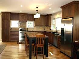 kitchen island butchers block kitchen carts kitchen islands work tables and butcher blocks butcher