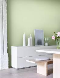 Esszimmer Graue Wand Ideen Fürs Gestalten Vom Esszimmer Alpina Farbe U0026 Einrichten