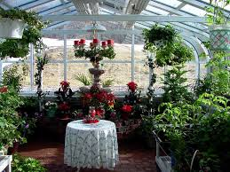 one stop gardens greenhouse parts home outdoor decoration