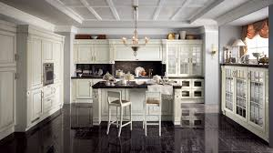 furniture cozy scavolini kitchens with coffered ceiling and