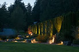 landscape lighting kits the charming landscape lighting top