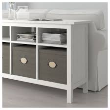 floating console table ikea nightstand hemnes nightstand console table white stain ikea bedside