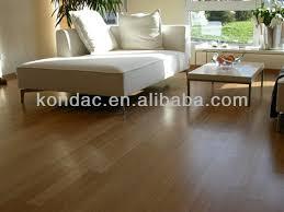eco forest bamboo flooring laminate flooring carbonized laminate