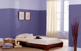 Paint Colors For Dark Bedroom Furniture Reliefworkersmassagecom - Best colors to paint a bedroom