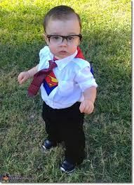 Cute Halloween Costumes Baby Boy 205 Costumes Images Costumes Halloween Ideas