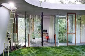 Home Designs North Queensland Tropical North Queensland Design Addicts Platform Australia U0027s