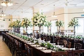 wedding flowers decoration images wedding flower budgeting truths and tips every needs to