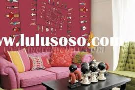 home interior items 46 home interior decoration items 15 ways to add knitted decor to