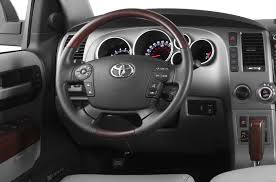 toyota sequoia reliability 2013 toyota sequoia price photos reviews features