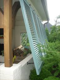 Awnings For Porches Best 25 Carport Patio Ideas On Pinterest Covered Patio Design