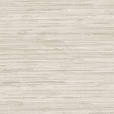 norwall textures faux grasscloth wallpaper light tan amazon com
