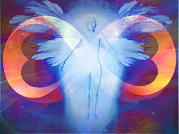 spirit halloween turlock ca psychic enhancement sacramento ca meetup