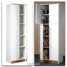 kitchen furniture pantry kitchen pantry cabinet doors madisonark