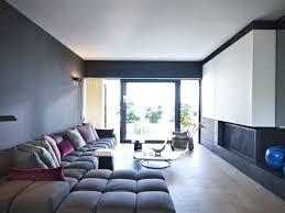 Wohnzimmer Ideen Billig 25 Ideen Für Wohnzimmer Hochwertige 3drenderings Awesome Ideen Fur