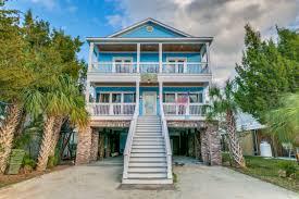 pawleys island real estate blog