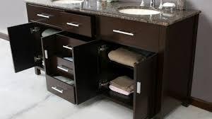 bathroom bathroom vanity cabinets ikea vanity with two sinks