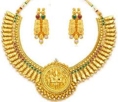 gold necklace designs simple images 25 simple and latest gold necklace designs for women styles at jpg