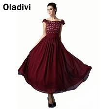 404 best small size s xl images on pinterest chiffon dresses