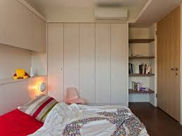 Small Bedroom Closet Design Bedroom Small Bedroom Closet Ideas Fresh Small Bedroom Closet