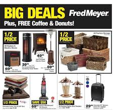 home depot black friday patio heater 99 fred meyer black friday ad