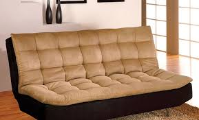 Back Of Bed by Bed Beautiful Futon Sofa Sleeper Cool Home Decorating Ideas With